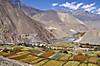 Annapurna2010small210