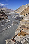 Annapurna2010small215