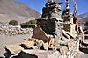 Annapurna2010small220