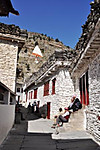 Annapurna2010small226