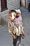 Annapurna2010small230