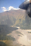 Annapurna2010small237_2